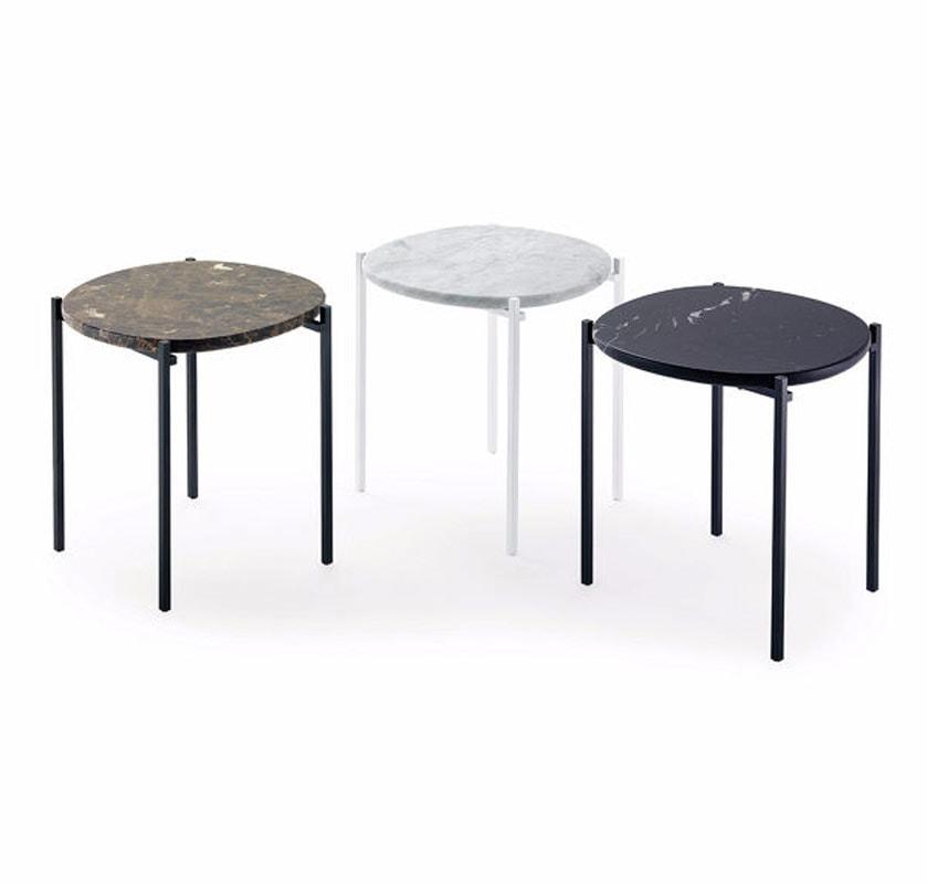 Zanotta Niobe tavolino