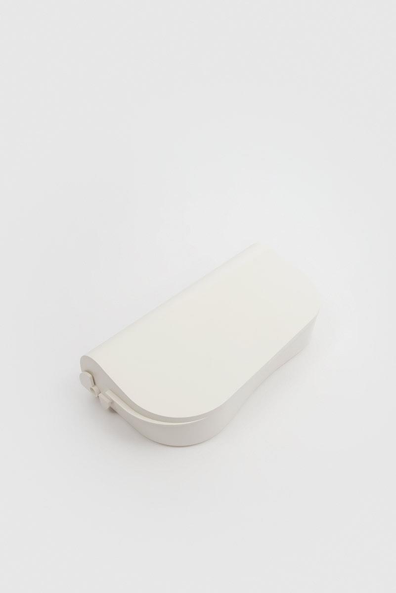Danese Flores scatola bianca chiusa