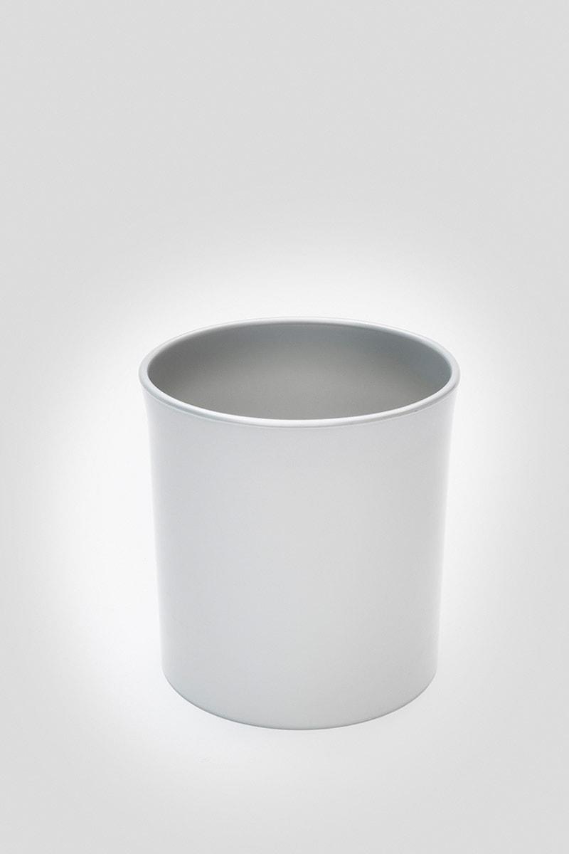 Danese koro cestino gallery 03