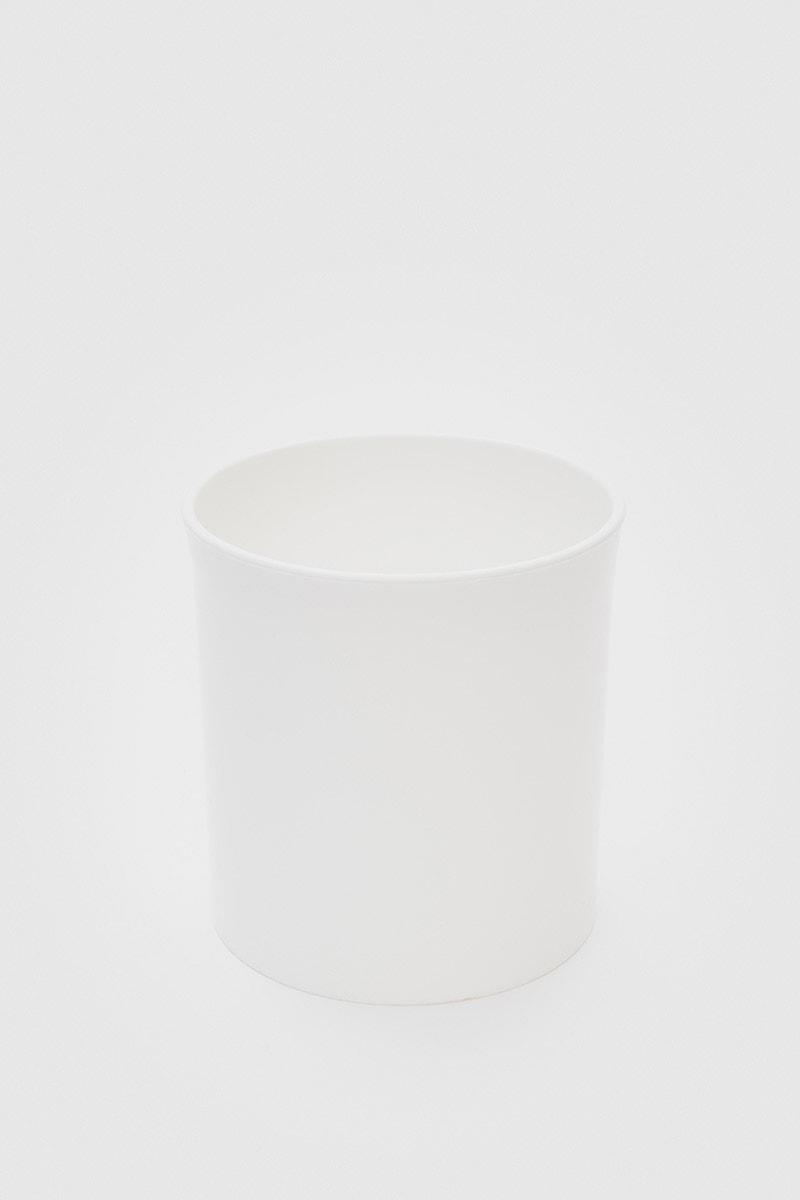 Danese koro cestino gallery 04