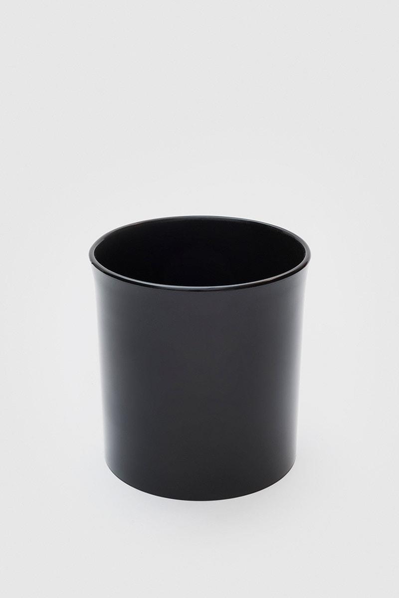 Danese koro cestino gallery 06