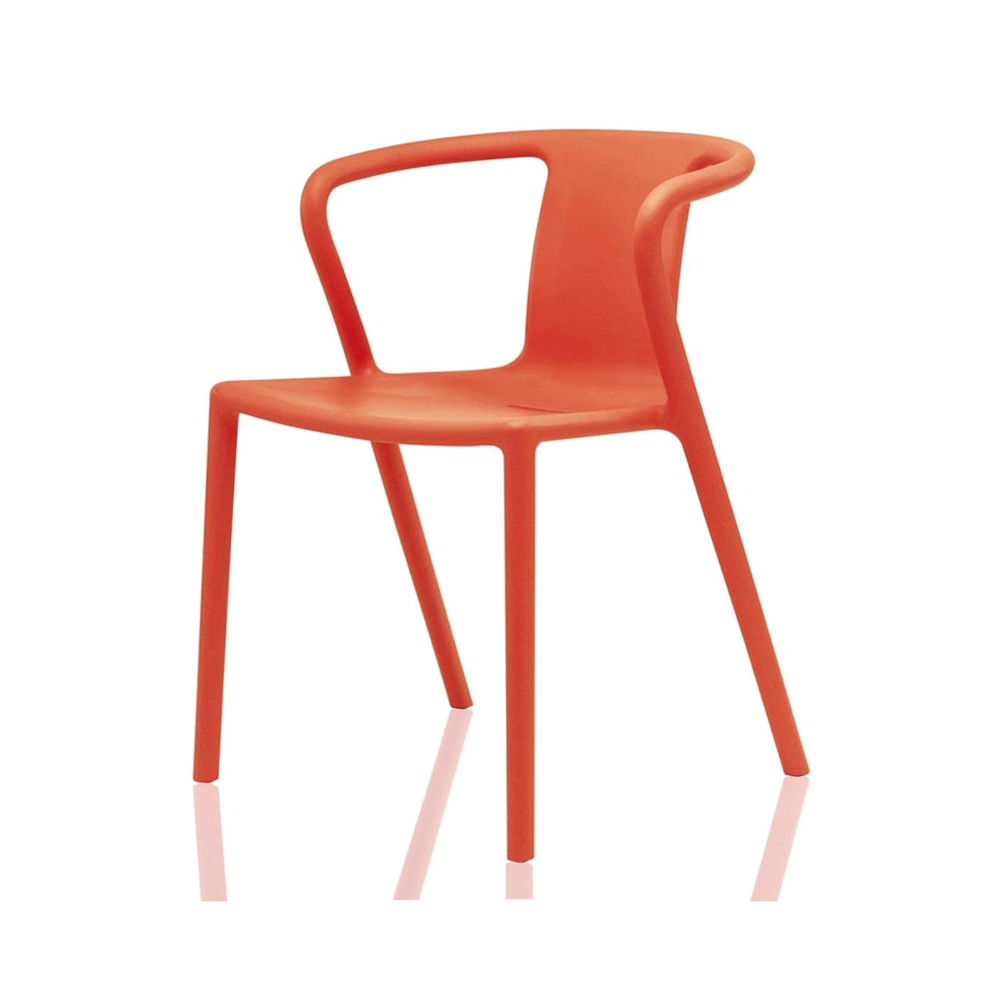 Magis Air-Armchair sedia - Della Chiara store