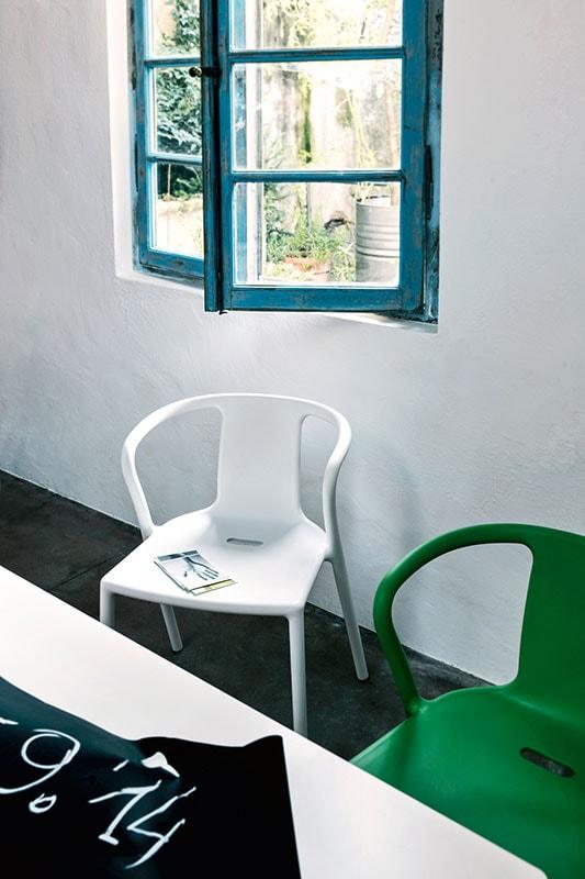 MAGIS Air-armchair gallery 1