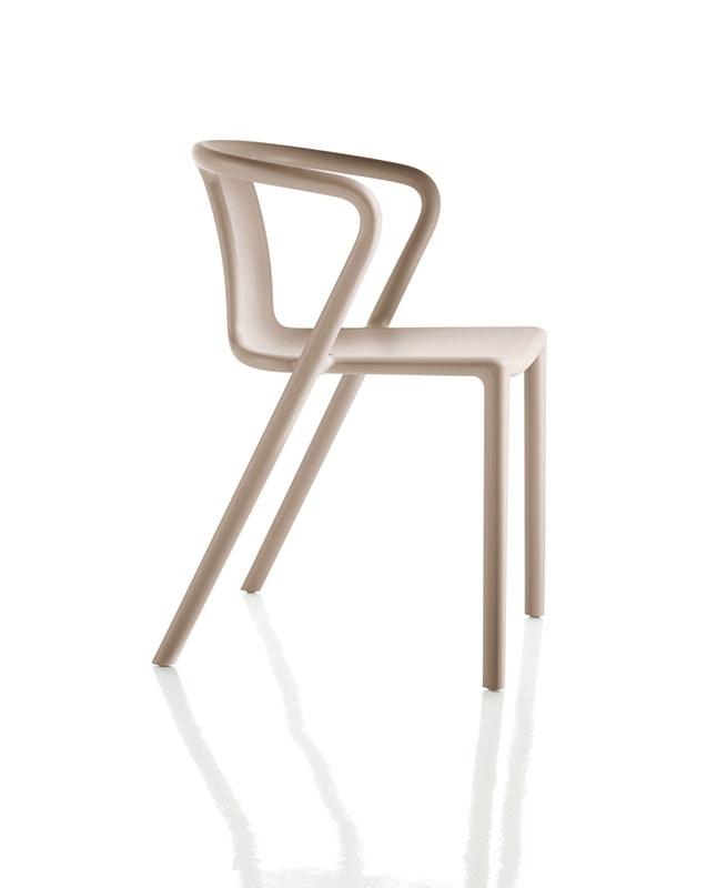MAGIS Air-armchair gallery 3