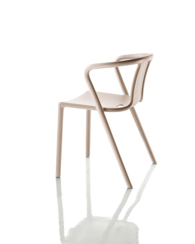 MAGIS Air-armchair gallery 4