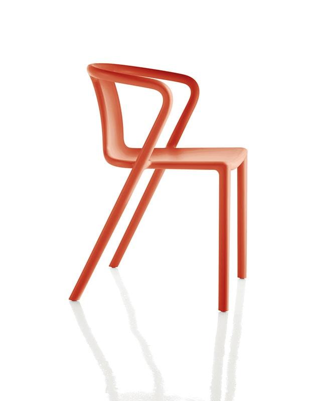 MAGIS Air-armchair gallery 5