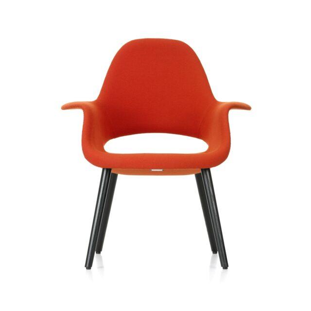 VITRA Organic Chair poltroncina