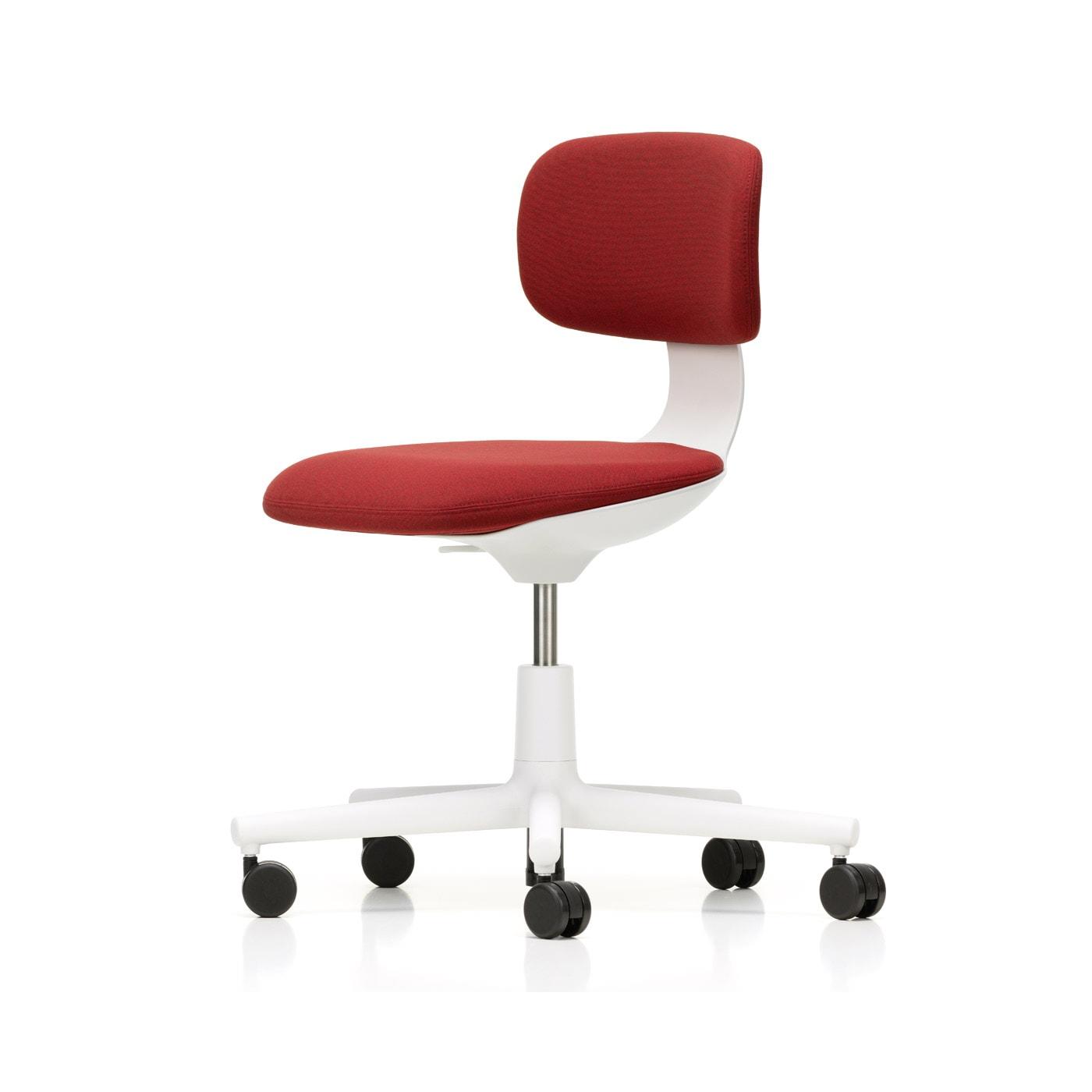 Vitra rookie sedia ufficio girevole