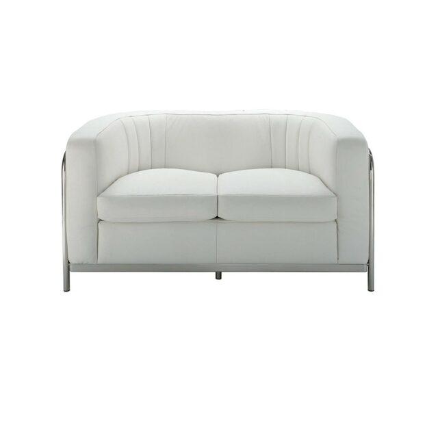 ZANOTTA 1030 Onda divano