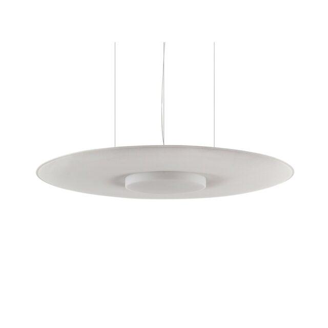 CAIMI Giotto-LUX lampada fonoassorbente