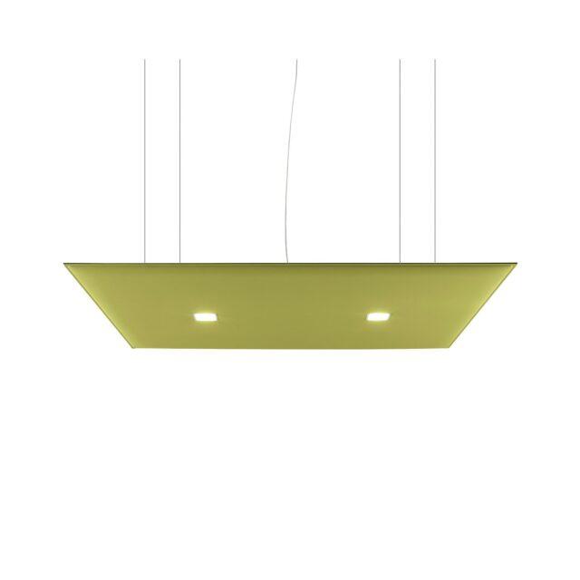 CAIMI Oversize LUX lampada acustica