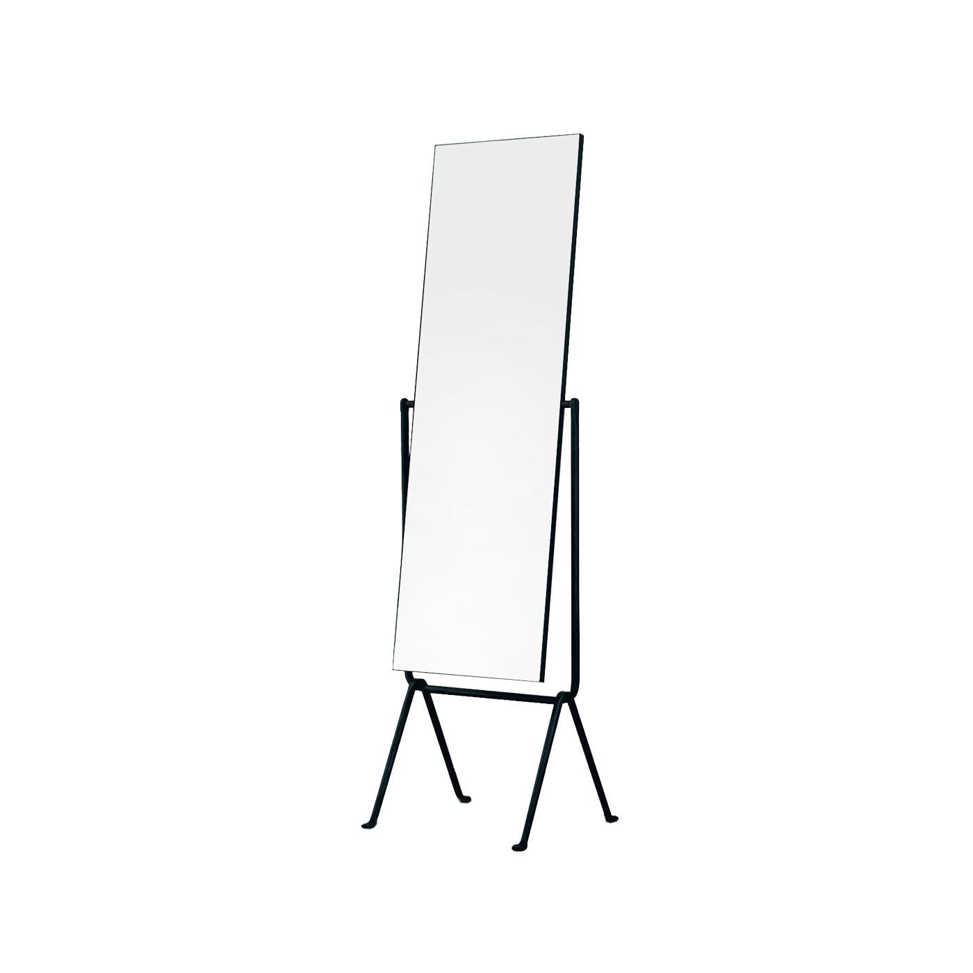 MAGIS Officina specchio