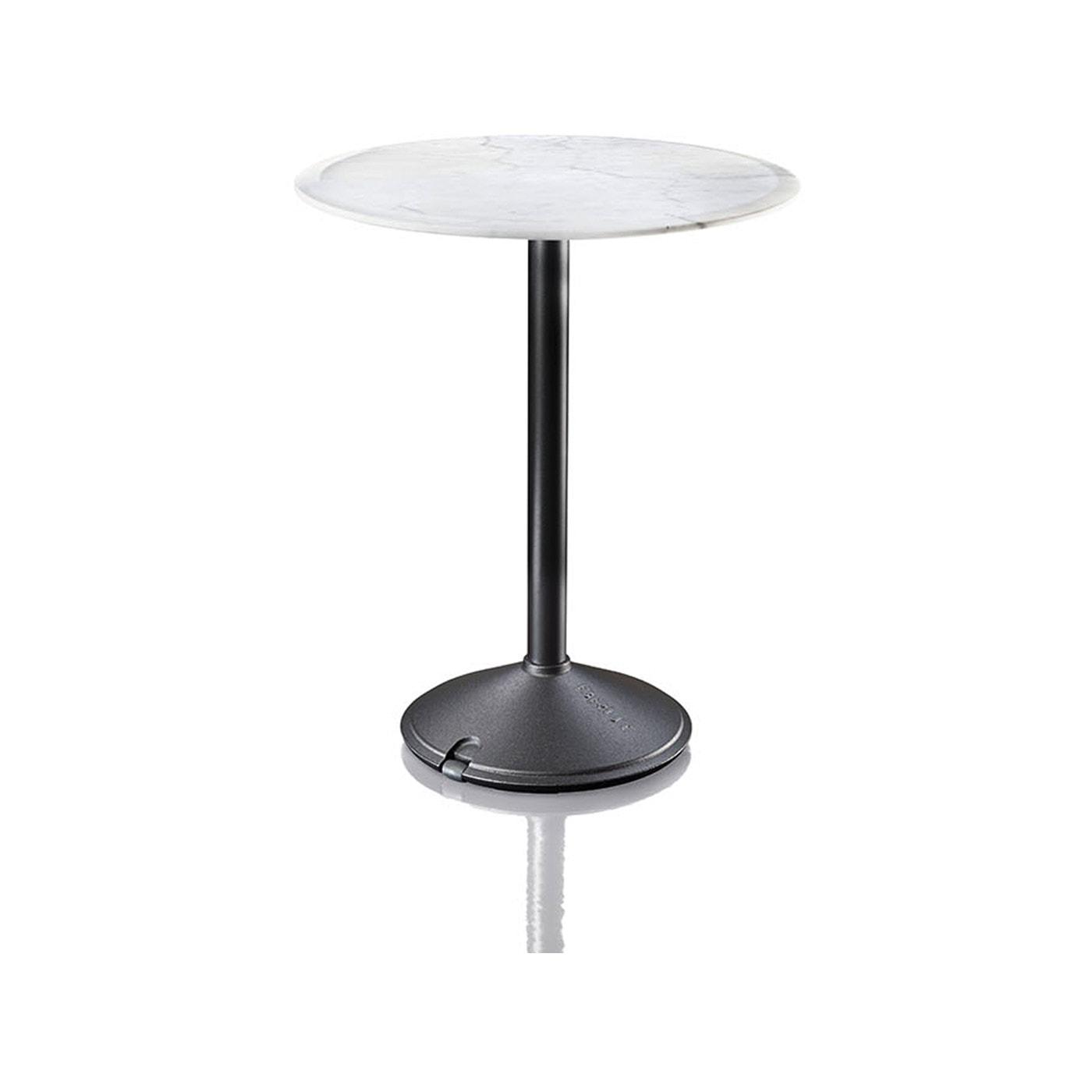 Magis Brut Bistro tavolo esterno