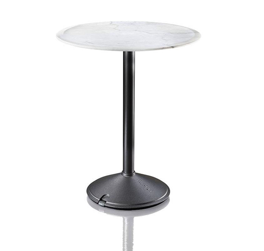 Magis Brut Bistro tavolo esterno gallery 1