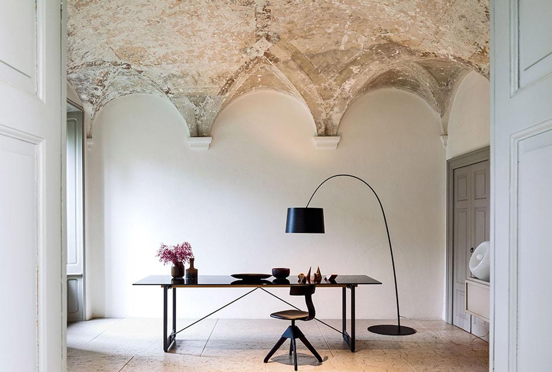 Magis Brut tavolo gallery 2