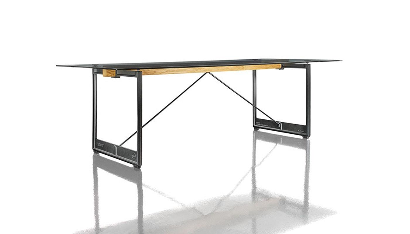 Magis Brut tavolo gallery 5