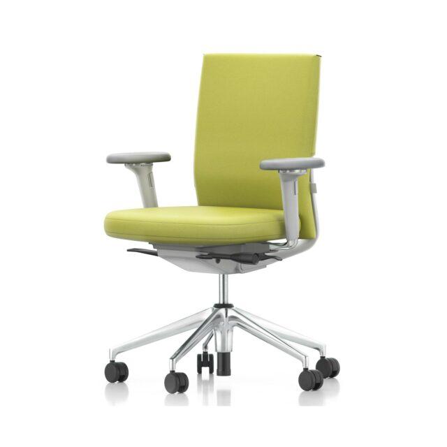 VITRA ID Soft poltrona ufficio
