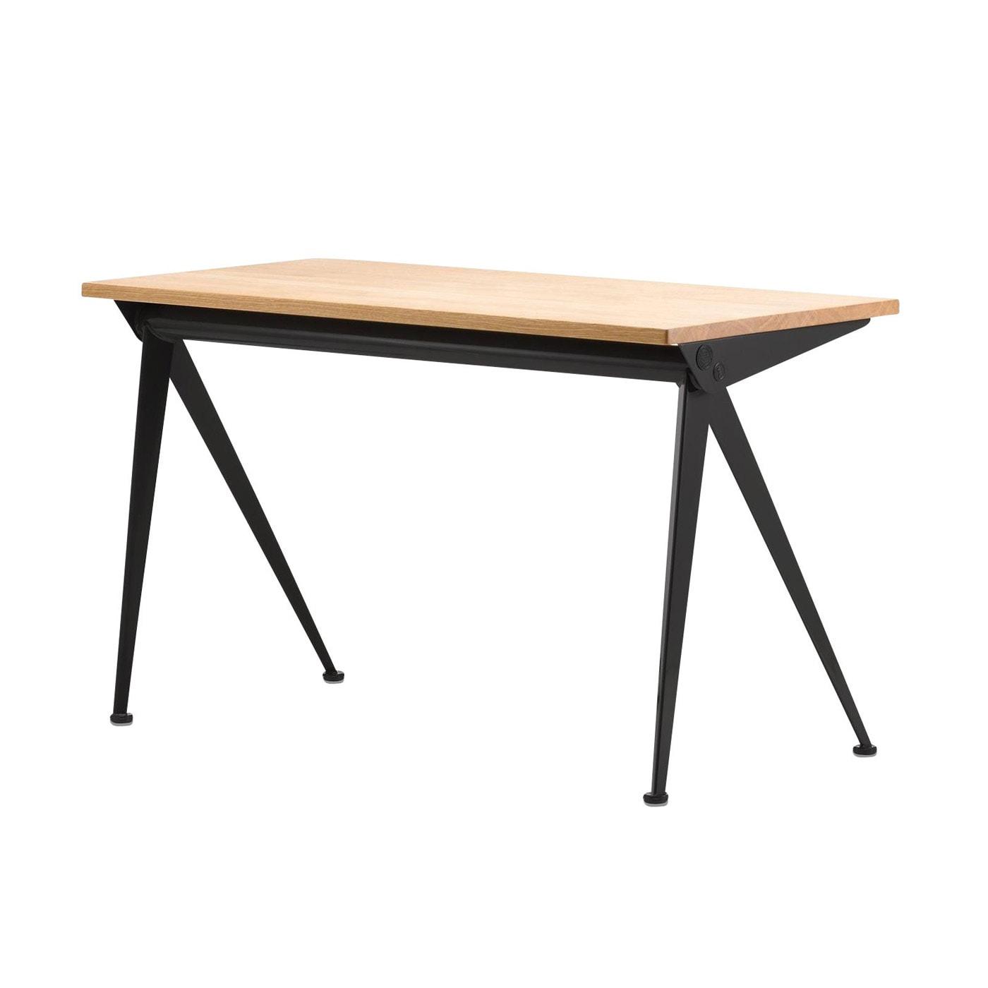 VITRA Compas Direction tavolo