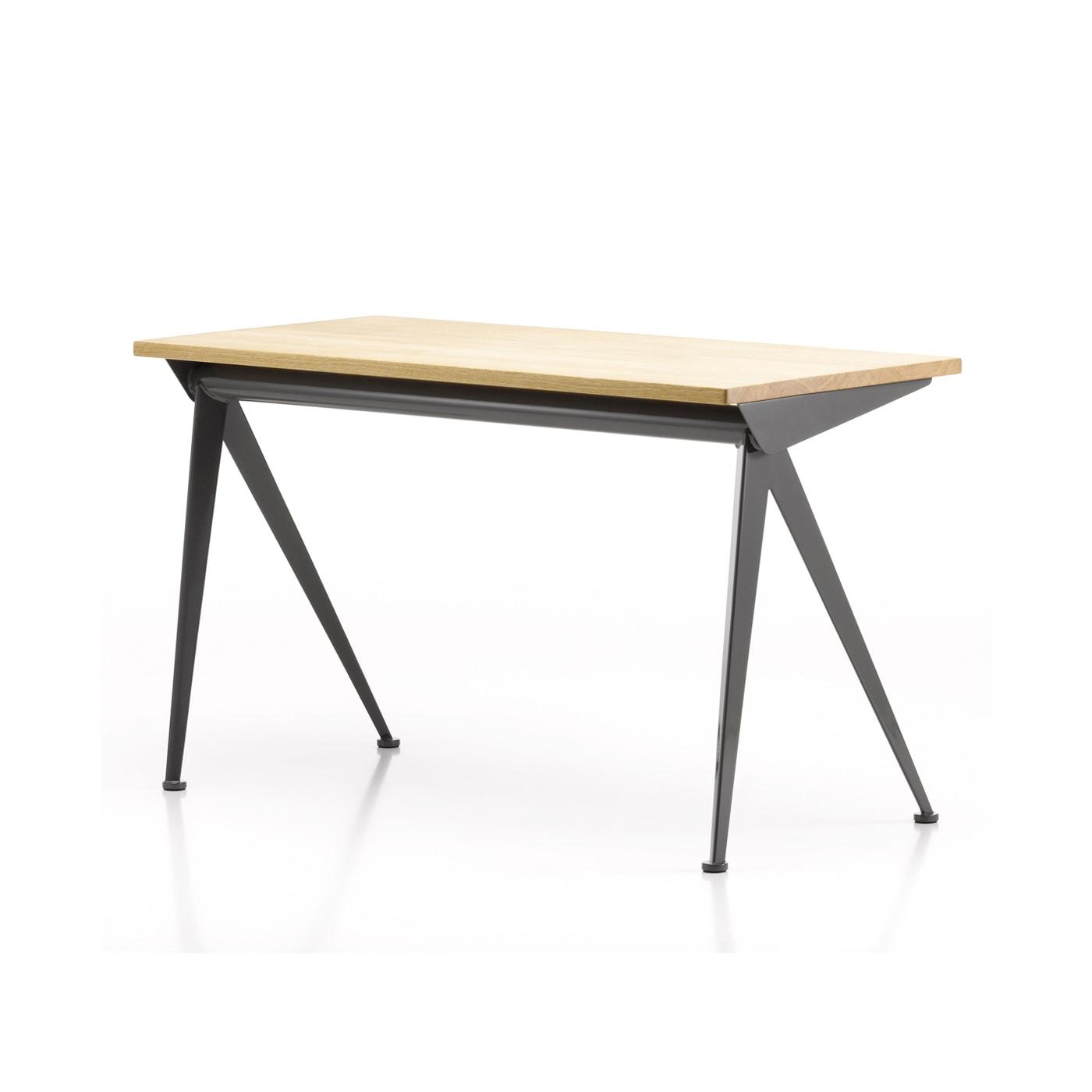 Vitra Compas Direction scrivania - shop online