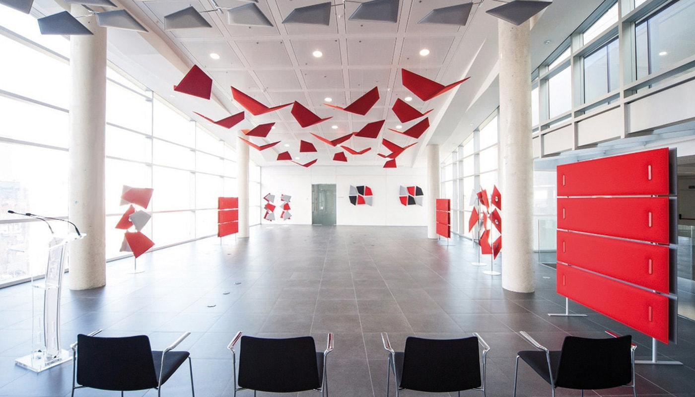 CAIMI Divider Mitesco gallery 12
