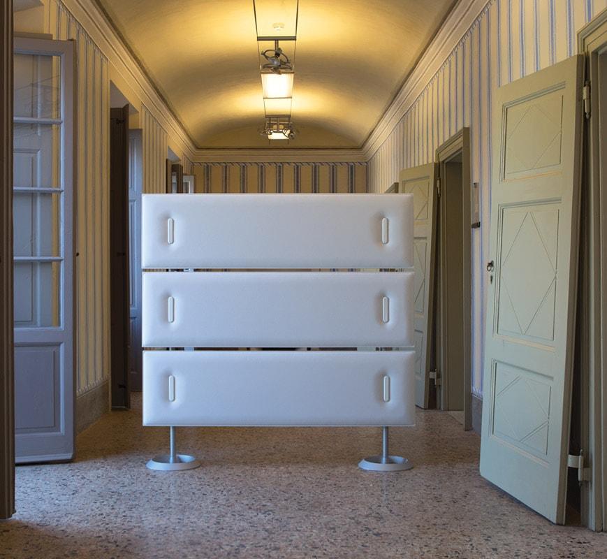 CAIMI Divider Mitesco pannello gallery 5