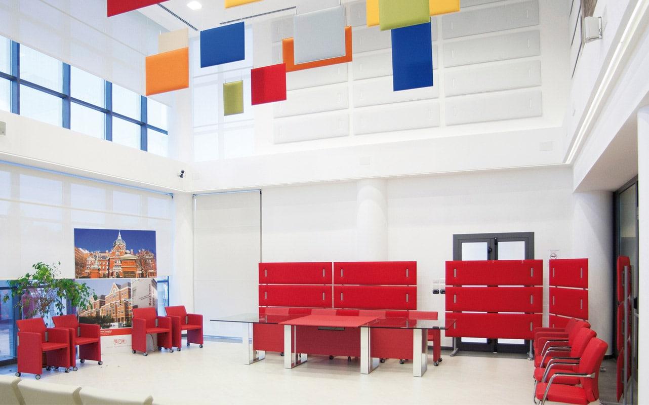 CAIMI Divider Mitesco pannello gallery 6