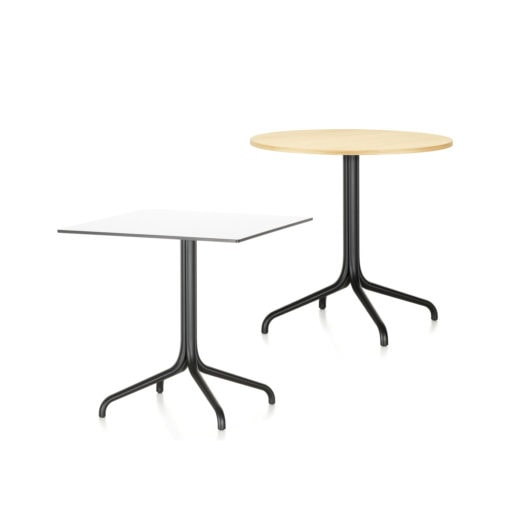VITRA Belleville Table
