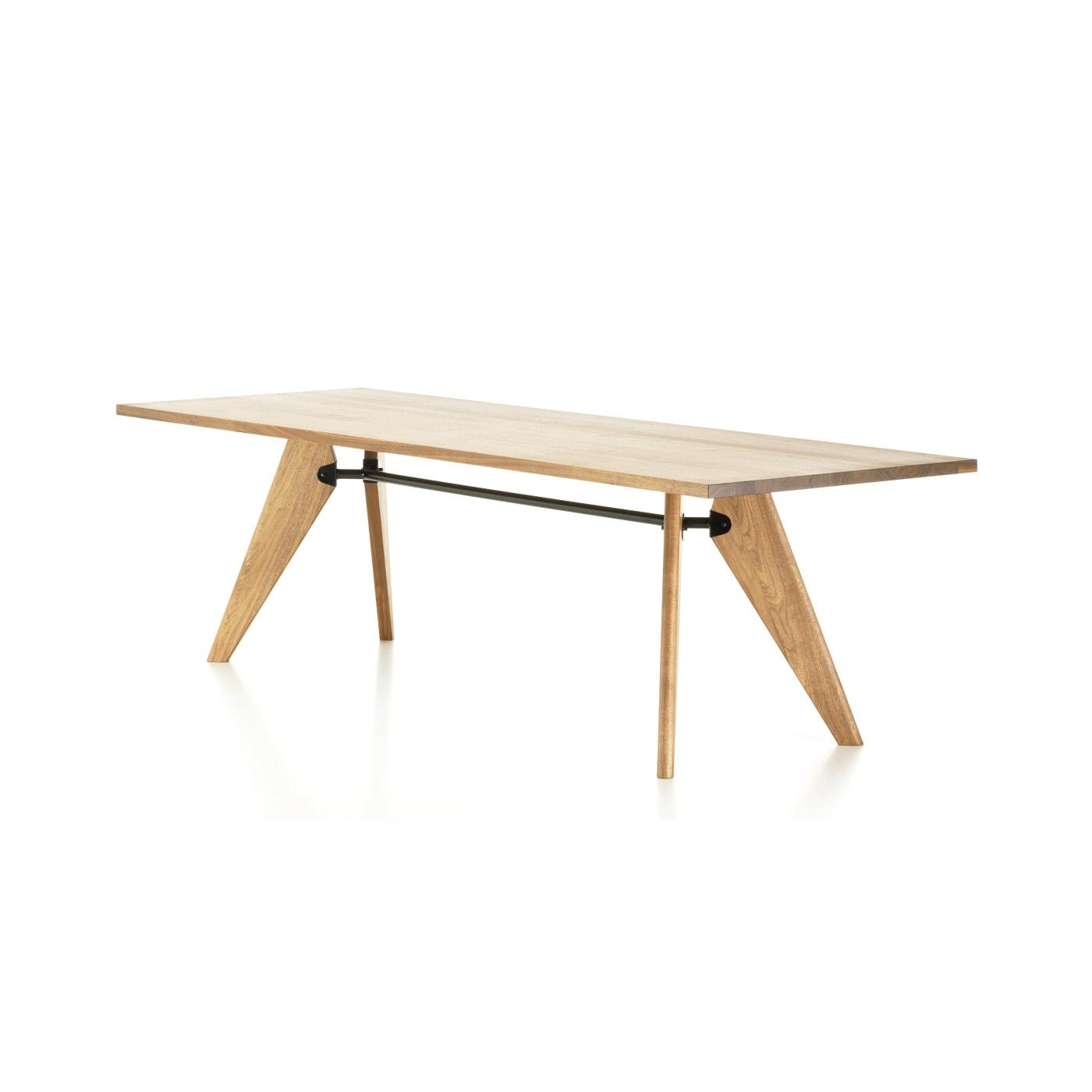 VITRA Solvay Table tavolo