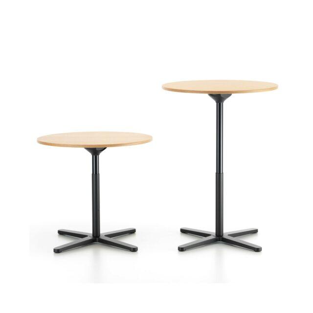 VITRA Super Fold Table tavolo