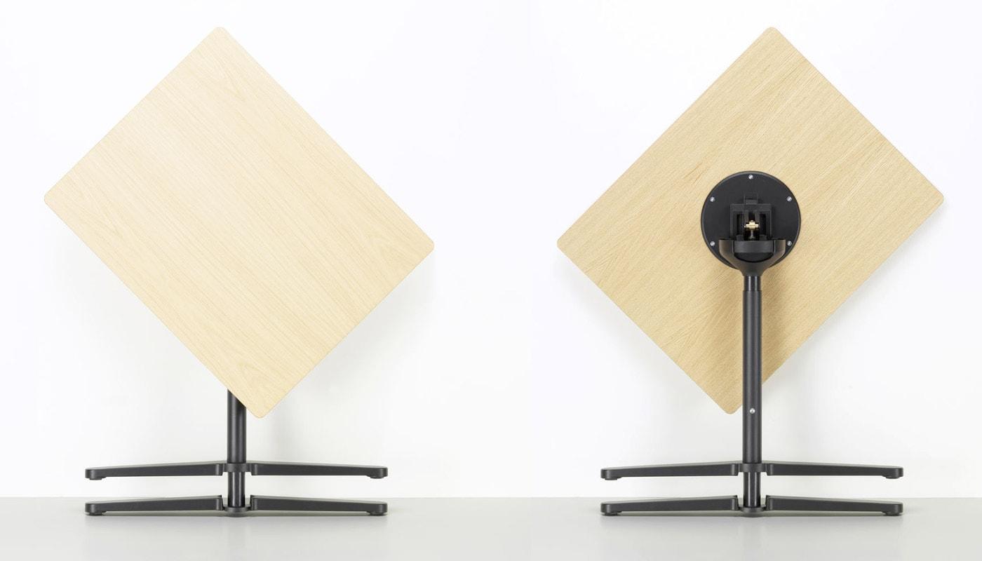 VITRA Super Fold Table tavolo gallery 3