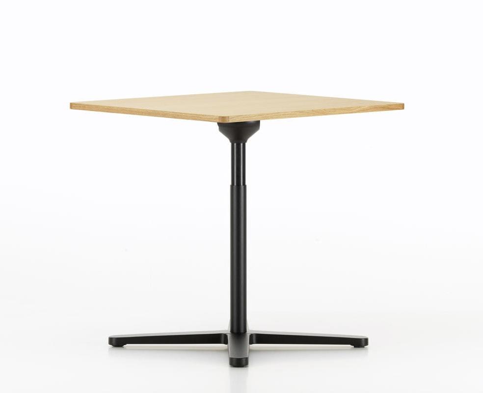 VITRA Super Fold Table tavolo gallery 4