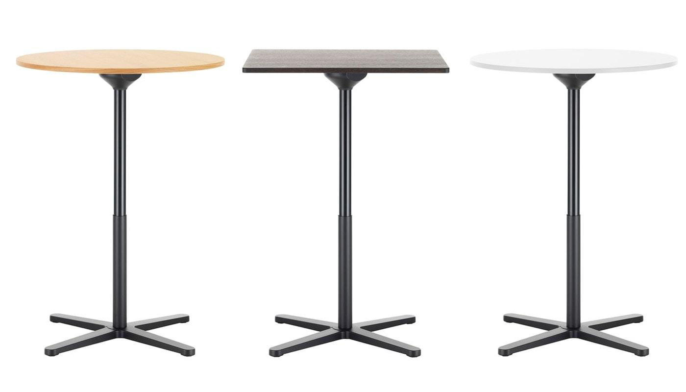 VITRA Super Fold Table tavolo gallery 5