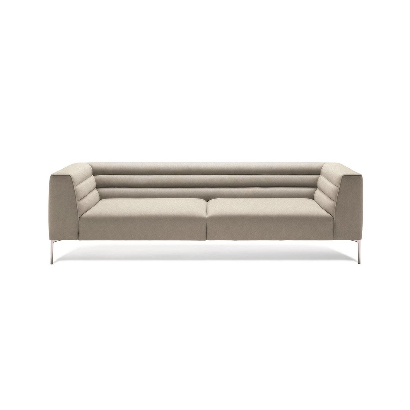 Zanotta Botero divano - vendita online