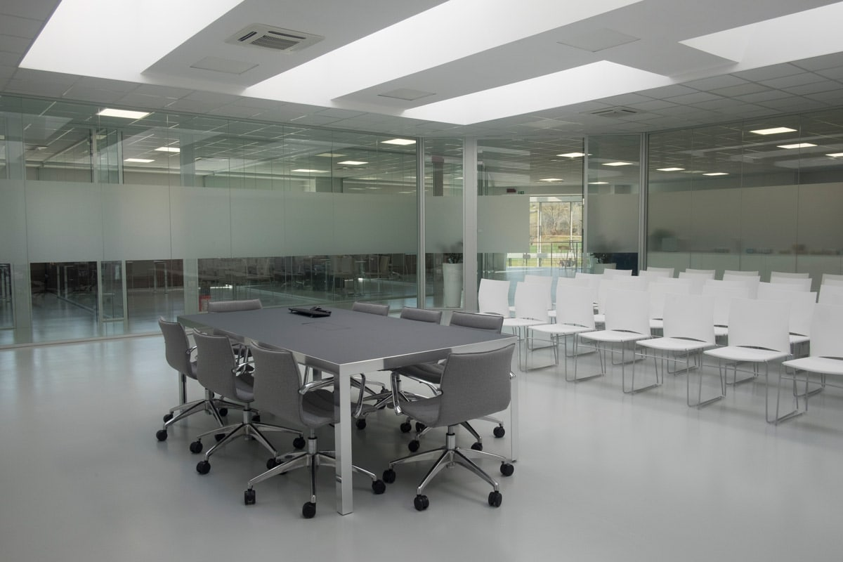 Gallery 15 Sabbatani Realizzazione Della Chiara Workspaces