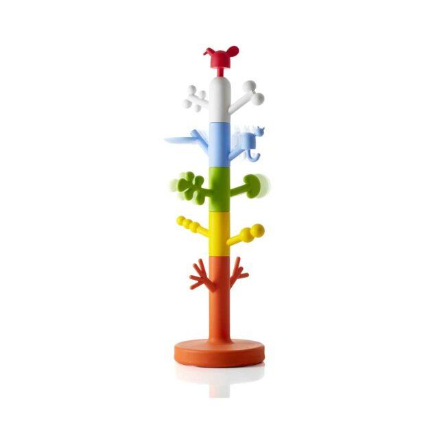 MAGIS Paradise Tree appendiabiti bambini