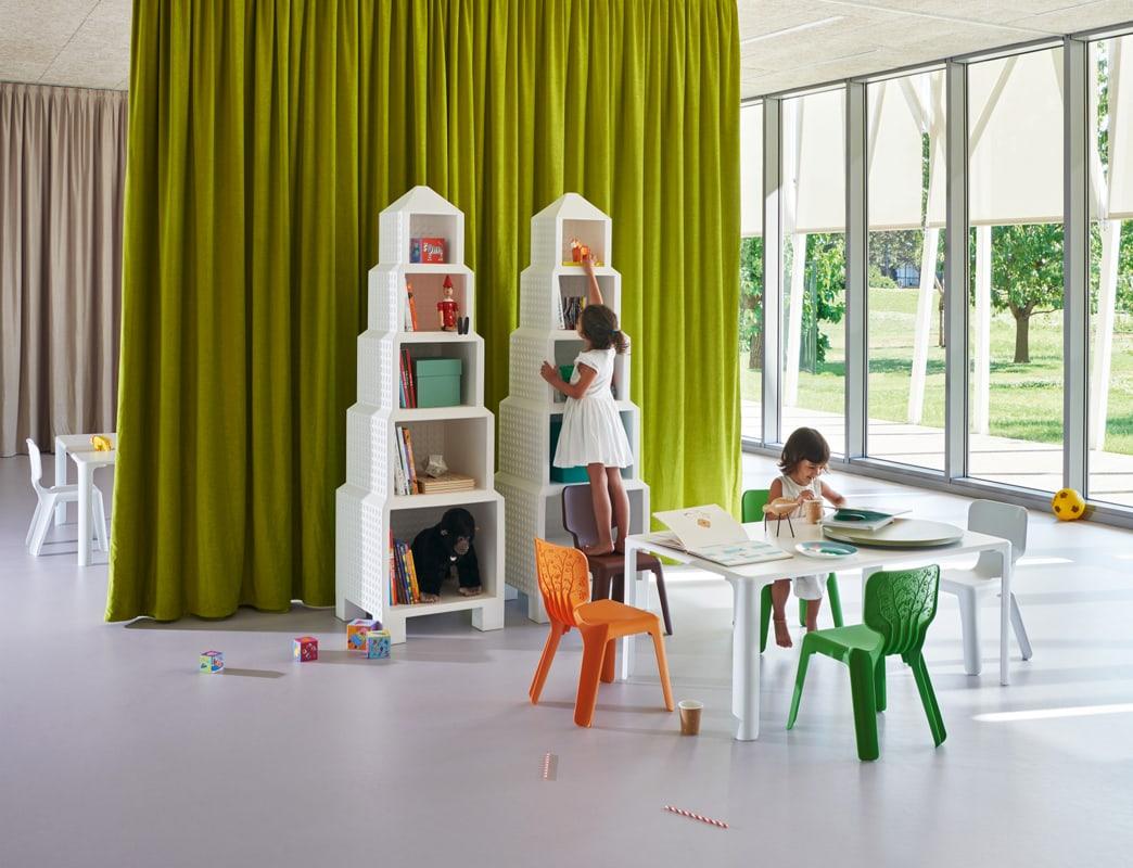 Magis Alma sedia per bambini - gallery 2