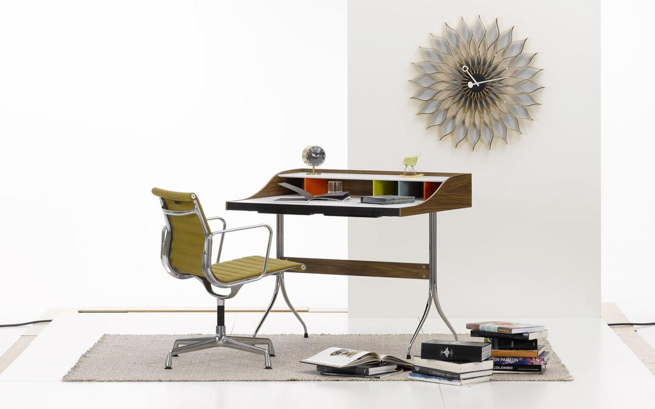 VITRA Home Desk scrivania gallery