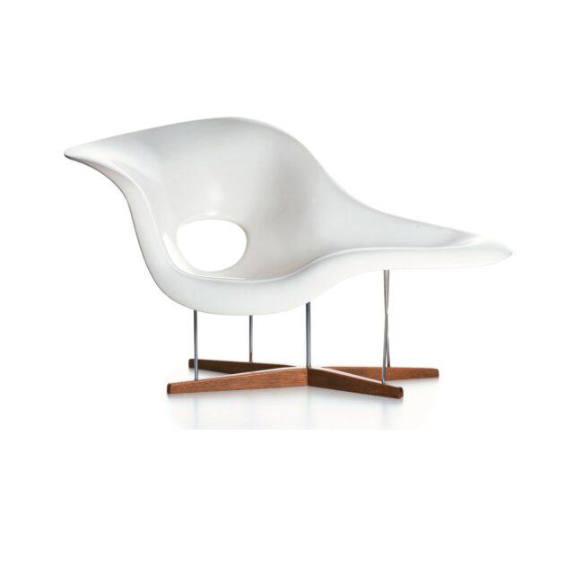 VITRA La Chaise poltrona