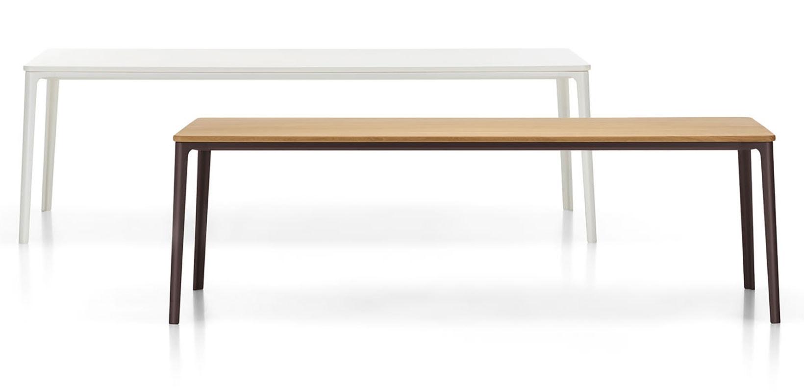 VITRA Plate dining tavolo gallery 1