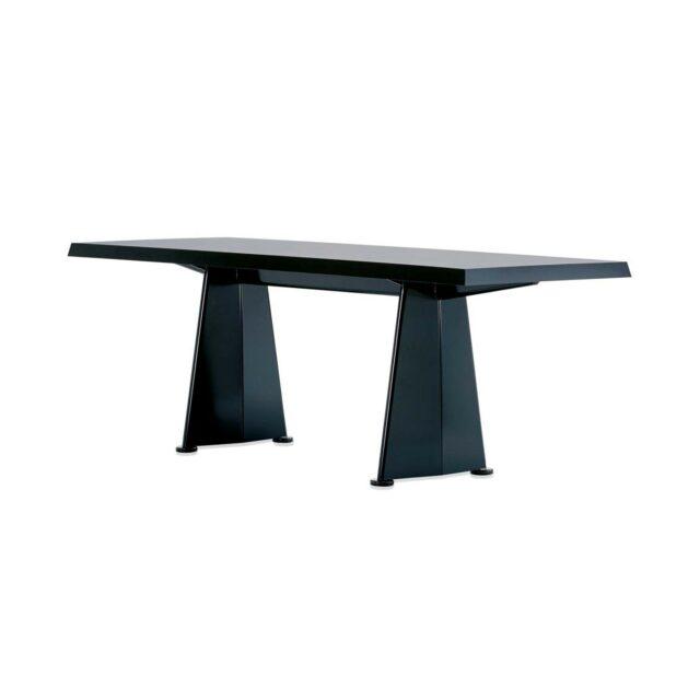VITRA Trapeze tavolo