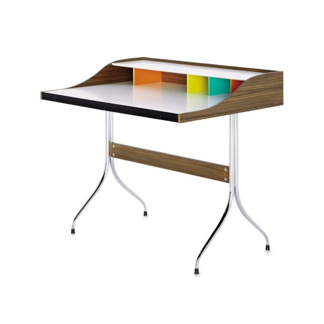 VITRA home desk scrivania