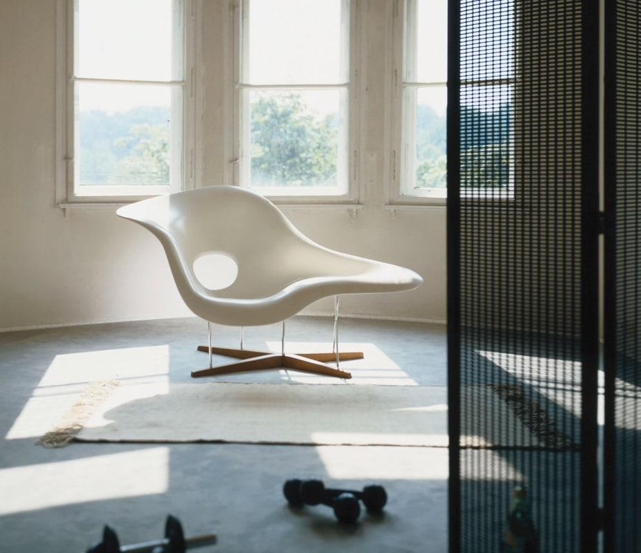 Vitra La Chaise vendita online