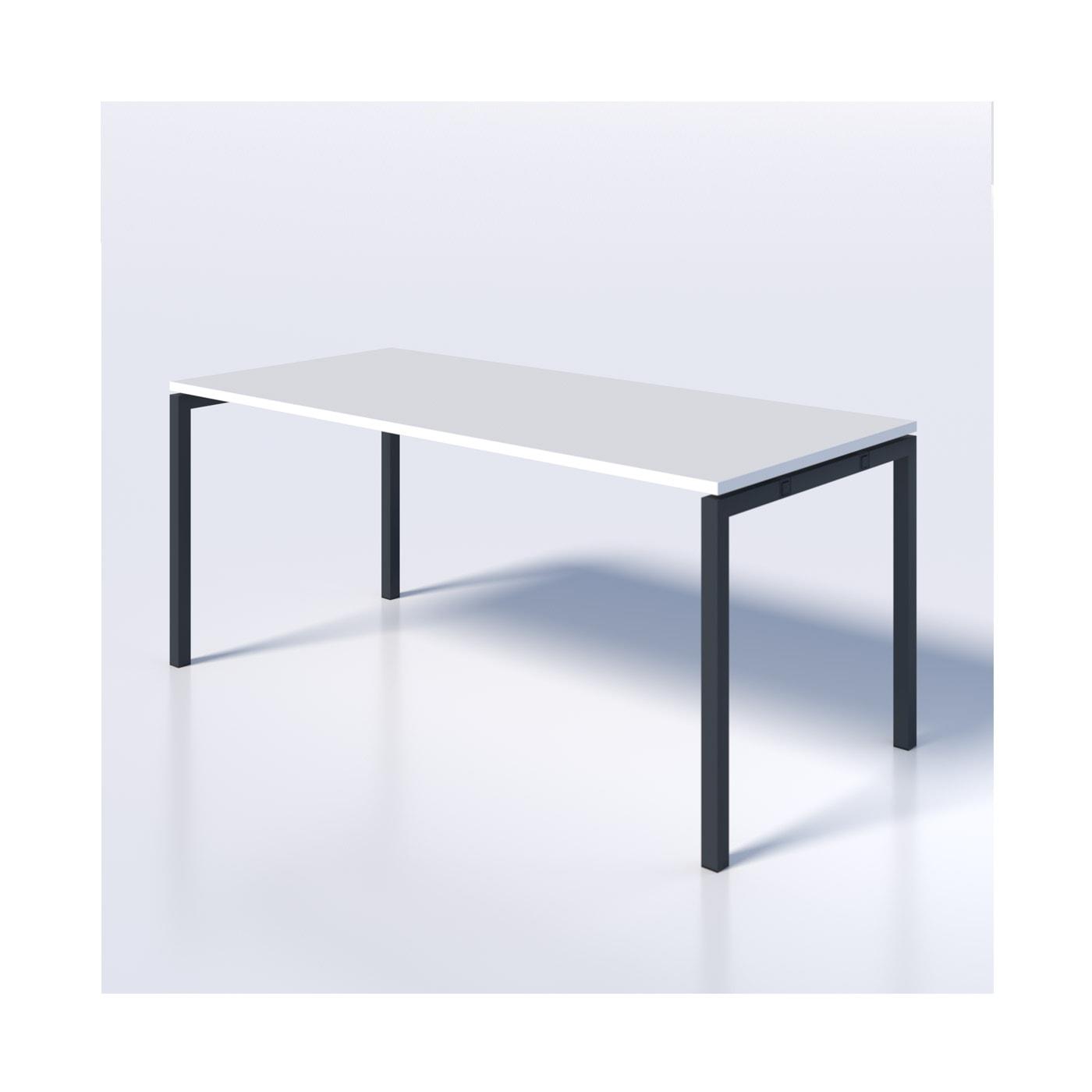BBTECH tavolo Della Chiara