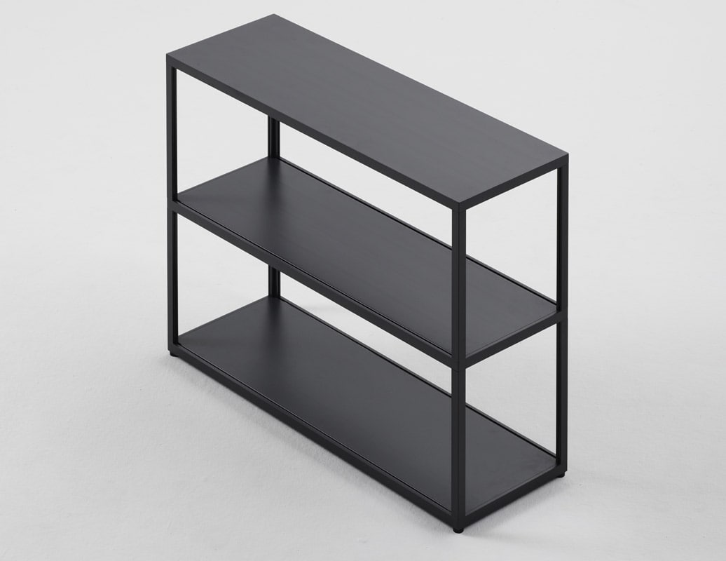 HAY New Order libreria modulare gallery 6