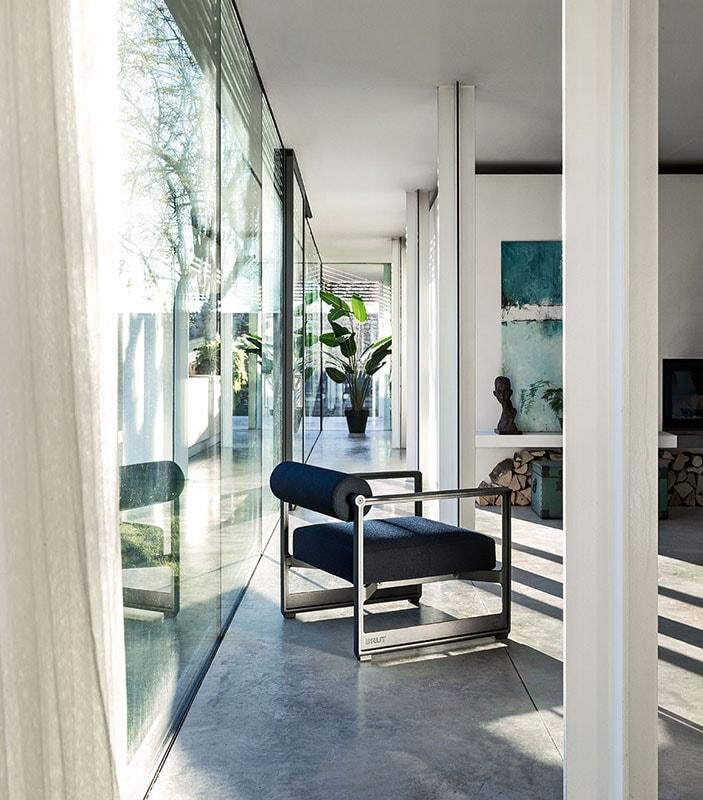 MAGIS Brut sofa gallery 3