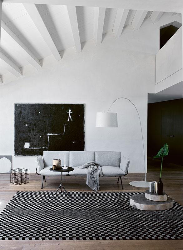 MAGIS Officina sofa gallery 2