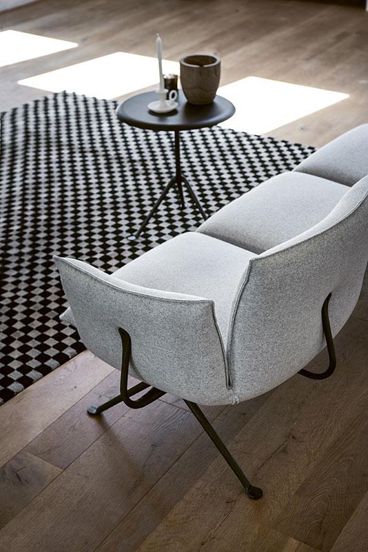 MAGIS Officina sofa gallery 4