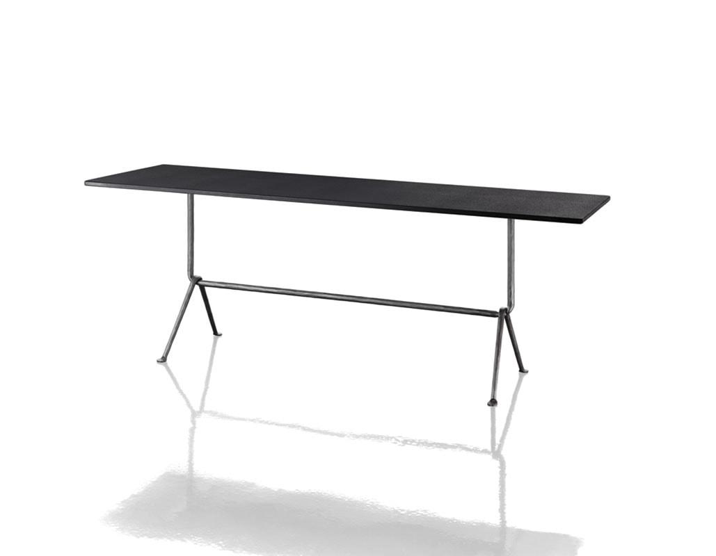 MAGIS Officina tavoli bistrot gallery 3