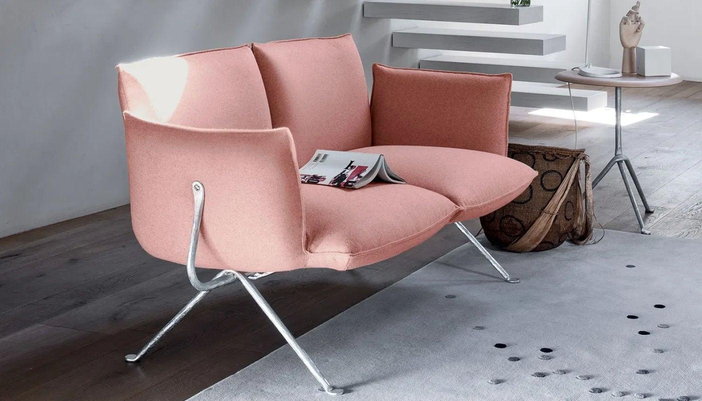 MAGIS Officina sofa gallery