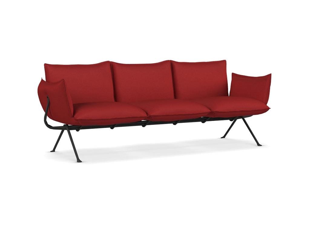 MAGIS Officina sofa gallery 5